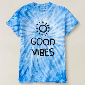Camiseta Bom t-shirt das impressões