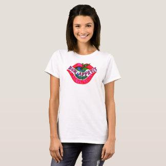 Camiseta Bon original Appetit da KP