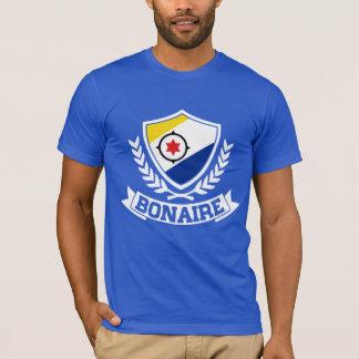 Camiseta Bonaire