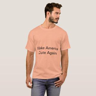 Camiseta Bonito
