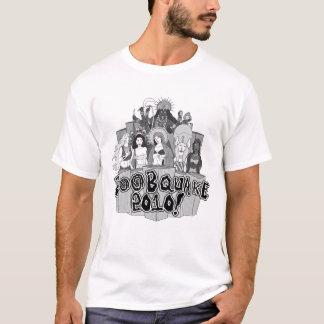 Camiseta Boobquake 2010