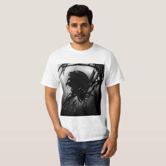 Camiseta Borb escuro