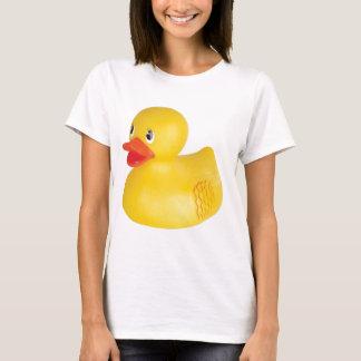 Camiseta Borracha Ducky