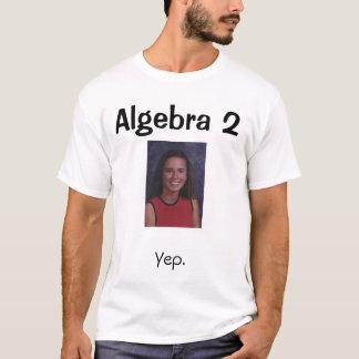 Camiseta Borracho