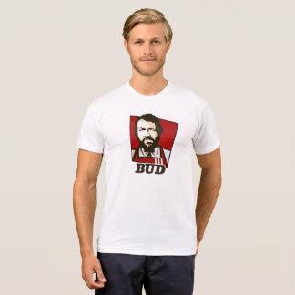 Camiseta Botão Kfc