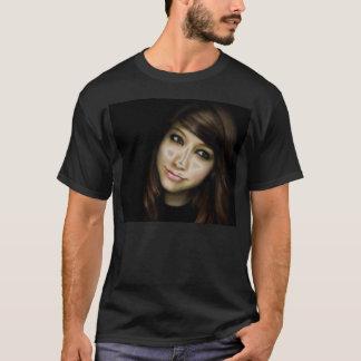 Camiseta boxxy