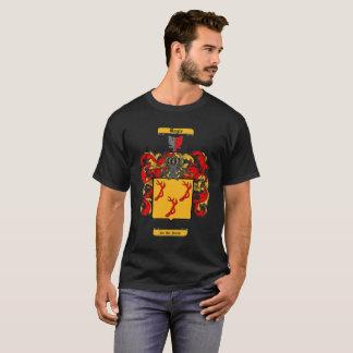 Camiseta Boyle (escocês)