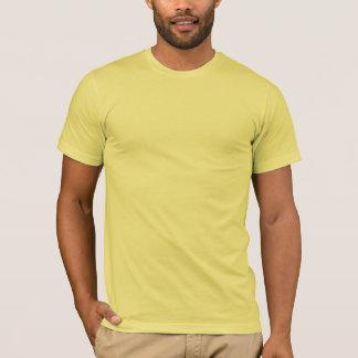Camiseta Braços de um Sixthism