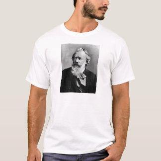 Camiseta brahms