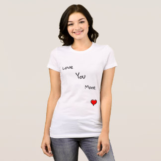 Camiseta Branco da luva do Short das canvas do t-shirt das