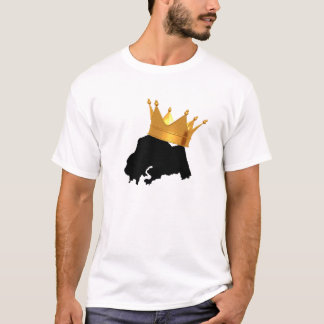 Camiseta BranKing