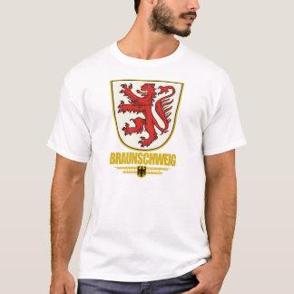 Camiseta Bransvique