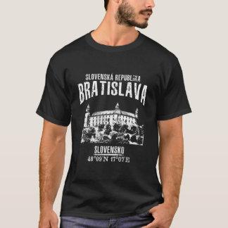 Camiseta Bratislava