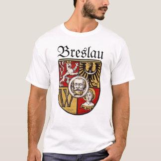Camiseta Breslau