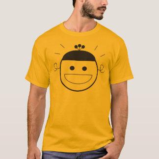 Camiseta Breslov
