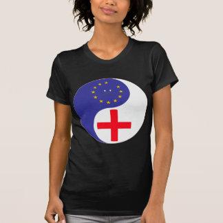 Camiseta Brexit