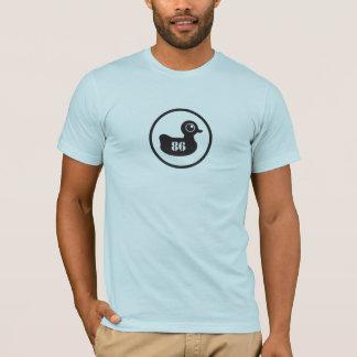 Camiseta Brian Walsh