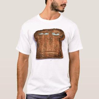 Camiseta Brinde por Ed Wexler