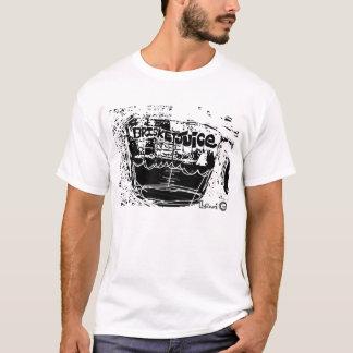 Camiseta brisketjuice