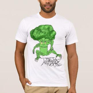 Camiseta Brócolos!