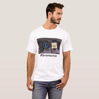 Camiseta bromance do alt_interior