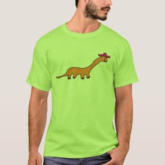 Camiseta Bronty!