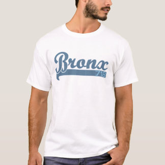Camiseta Bronx 1