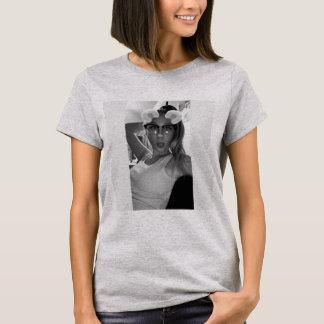 Camiseta Brookelyn C