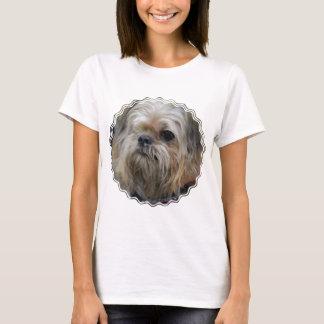 Camiseta brussels-griffon-5.jpg