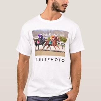 Camiseta Brutus da Turquia