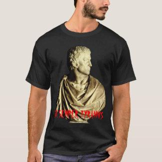 Camiseta Brutus de Marcus