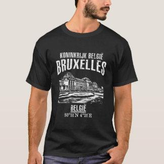 Camiseta Bruxelas