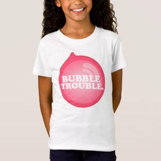 Camiseta bubbletrouble1