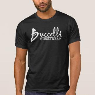 Camiseta Buccelli Streetwear
