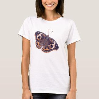Camiseta Buckeye
