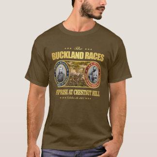 Camiseta Buckland compete (FH2)