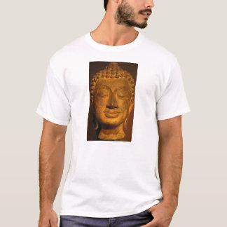 Camiseta Buddah T