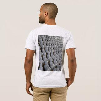Camiseta Buddahs