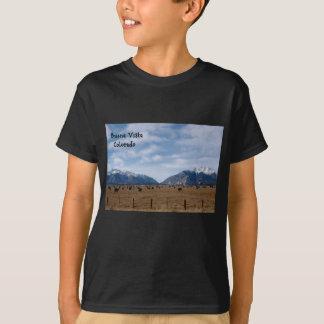Camiseta Buena Vista, CO