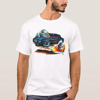 Camiseta Buick 1987 GNX