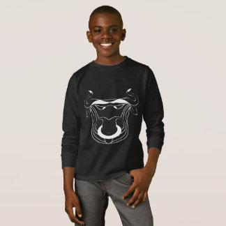 Camiseta Bull