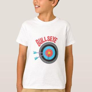 Camiseta Bullseye