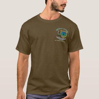 Camiseta Bumerangues Vietnam (asas piloto 2)