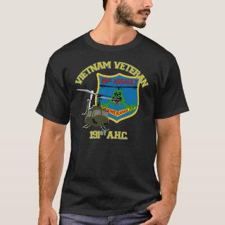 Camiseta Bumerangues Vietnam (Ver 1)