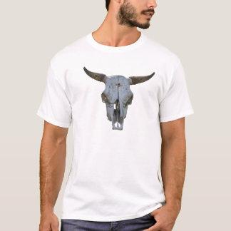 Camiseta burro na fazenda