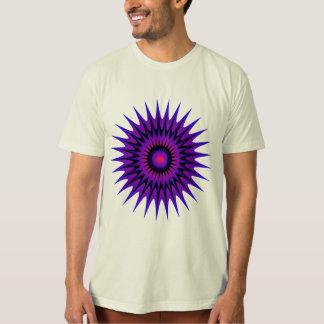 Camiseta Burst14