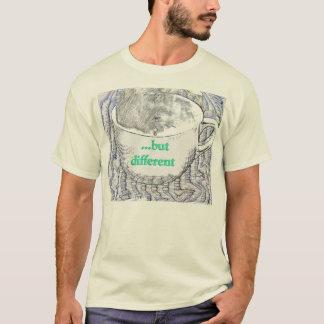 Camiseta … butdif2