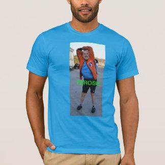 Camiseta Buz é FEROSH