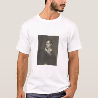 Camiseta byron2