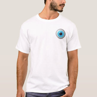 Camiseta Byte mim